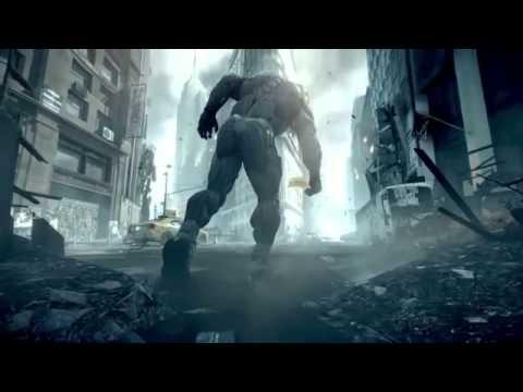 Crysis 3 Yeni Fragman Oyun indir Oyun Download Oyun Yükle Full Oyun indir Full Oyun Download Full Oyunlar   YouTube