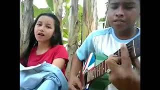 Download Lagu Lagu buat yang LDR an, nyesel kalo gak liat videonya DIJAMIN BAPER mp3
