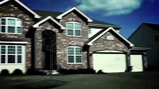 TTWT03 : Loud Neighbor . Property Value EP . Alexander Kowalski remix
