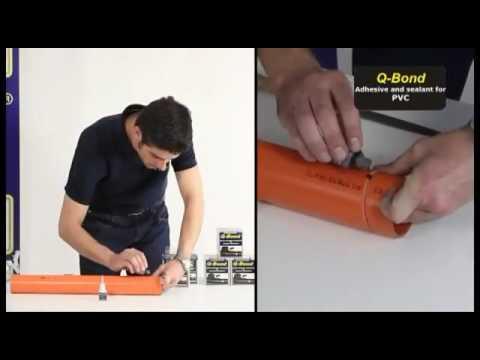 Клей Q-bond #Видеоинструкция#Arm_color цены от Производителя!!!