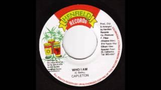 Babatunde Riddim Mix 1999-2004 SafireL CorniffeA Simpson Mix By Djeasy
