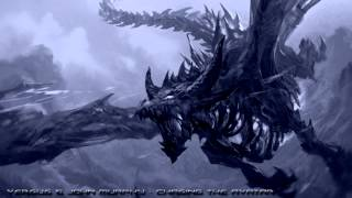 Versus & John Murphy - Chasing The Avatar (Soundtrack Trailer Music)