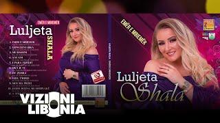 Luljeta Shala - Ani ani