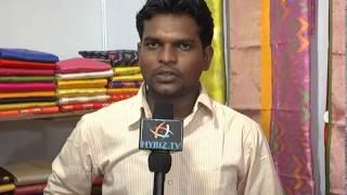 Prakash Koli Jageshwari Designer Sari