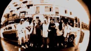 bubaseta -  La Danza de los Olvidados