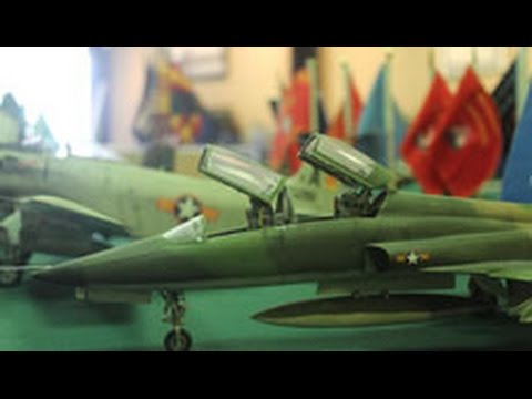 Little Saigon commemorates South Vietnamese Armed Forces Day with exhibit