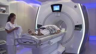 La tecnología más avanzada para el tratamiento del cáncer de próstata