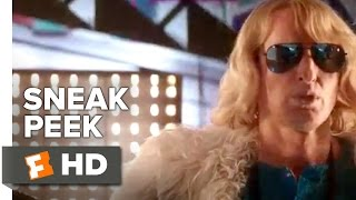 Zoolander 2 Official Instagram Sneak Peek #1 (2016) - Ben Stiller, Owen Wilson Comedy HD
