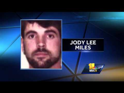 AG argues Maryland can't carry out death penalty