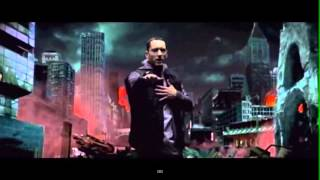 Eminem Tech N9ne Krizz Kaliko - Speedom Video (WWC2) lyrics