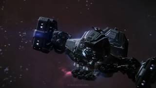 Star Citizen | Alpha 3.4 to 3.6 Roadmap - Releases to June 2019