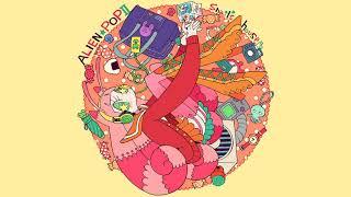 Snail's House - Starry Pop