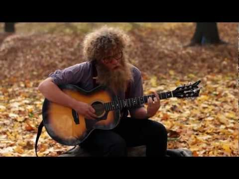Ben Caplan  Down to the River   in Bellwoods 42