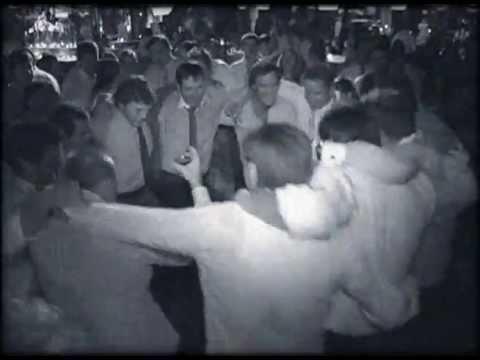 JFK Producciones : Clip Matrimonio : Alto San Francisco