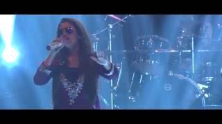 Sunitha Sarathy (Ennod Nee Irundhaal) Live In Concert , Kuwait - Connexions Media
