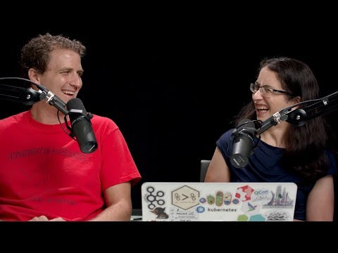 Ask Confluent #14: In Control Of Kafka With Dan Norwood