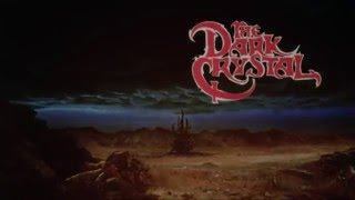 The Dark Crystal (1982) Trailer - 1080p