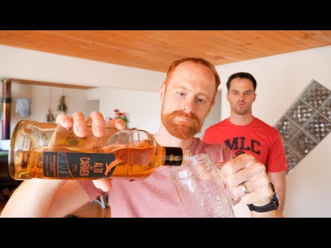 A TASTE OF CHILEAN PISCO | S.03 Ep.10