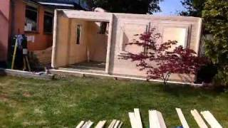 Wendy House.avi