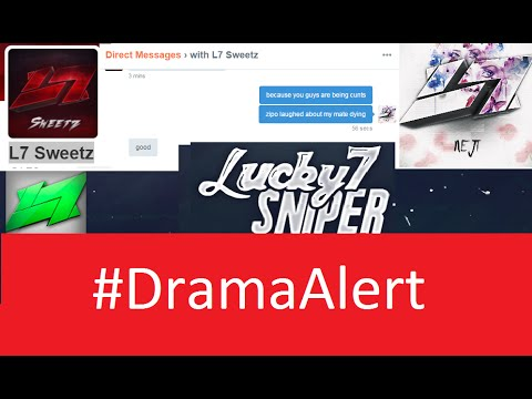 Faze Clan S Lil Brother Joined Red Dramaalert Red Rese