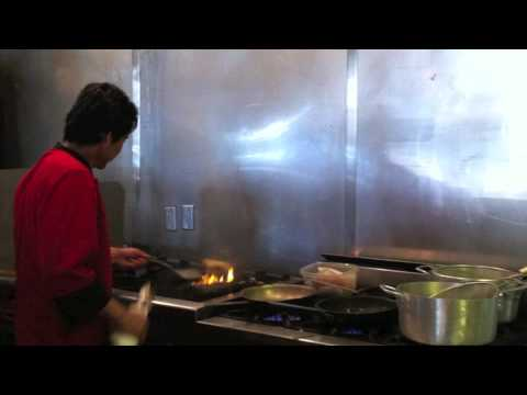 Kalahari Ocean Grill - Greer, SC