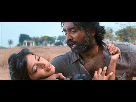 Soodhu Kavvum | Tamil Movie | Scenes | Clips | Comedy | Songs | Sanchitha Shetty Expire