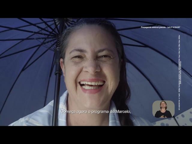 Programa Eleitoral Zé Eliton Governador - 7 - Saúde