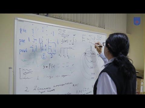 Математическое моделирование в лингвистике