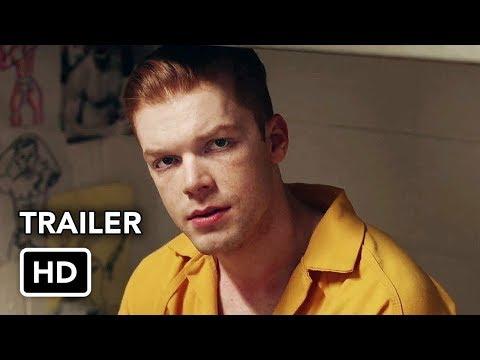 Бесстыжие 10 сезон — Финальный трейлер (2019)