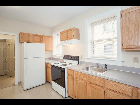 Park Terrace II Apartments Hartford CT - rentmutualhousing.com - 3BD 2BA Apartment For Rent