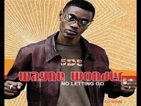 Wayne Wonder - Glad You Came My Way - YouTube