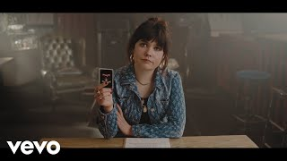 Lily Moore - Why Don't You Look At Me (Official Video)