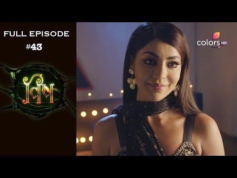 Vish - 7th August 2019 - विष - Full Episode - YouTube