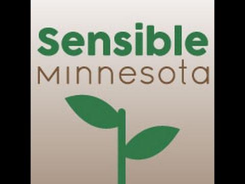 Minnesota's Medical Cannabis Law