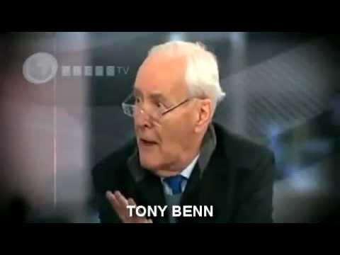 The Shame of BBC TV Licensing