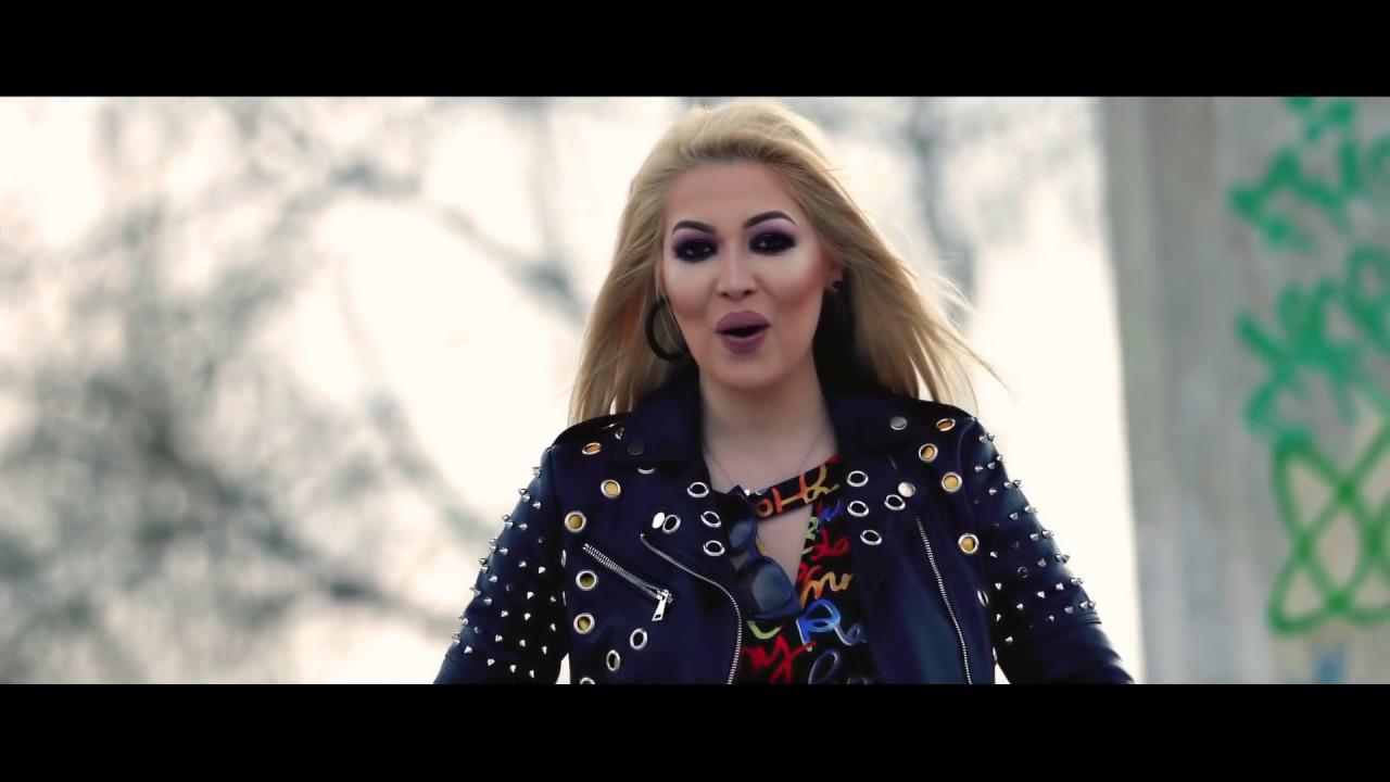 LAURA si MR JUVE - Vino inapoi (video oficial 2018) #1