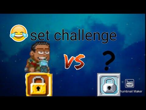 Download Hullu set challenge ft.jkmaineri | pixel worlds suomi