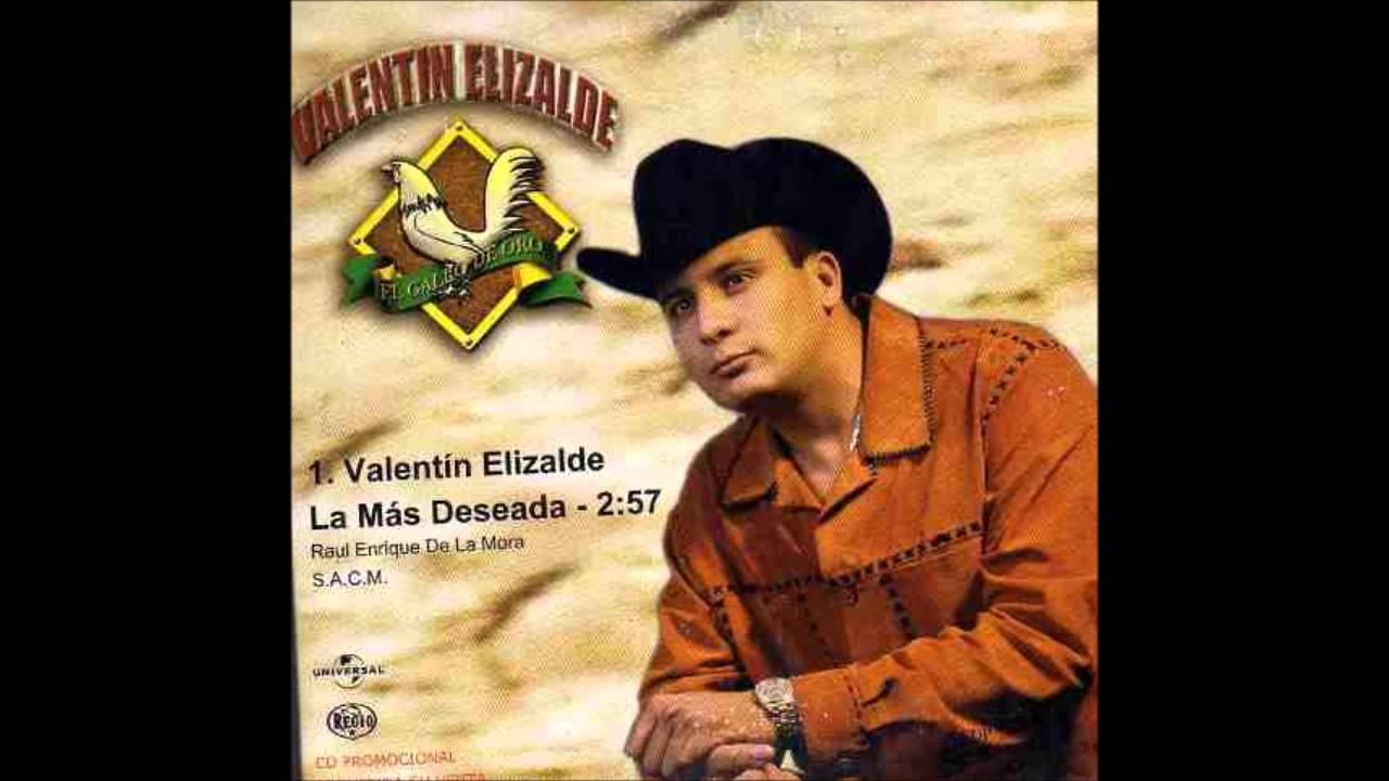 Vete Con El (EPICENTER) Valentin Elizalde