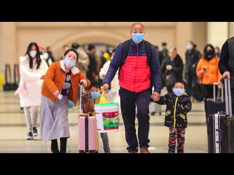 Coronavirus les impacts économiques