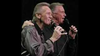 Righteous Brothers - Soul and Inspiration (Silky