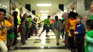 """What I Am"" by will.i.am 