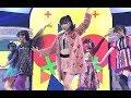 【1080p】 NMB48 / ワロタピーポー の動画、YouTube動画。