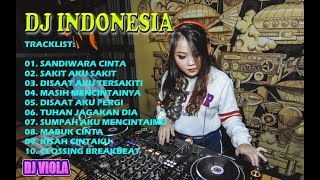 Video DJ Terbaru 2018 Indonesia | Lagu Dj Indonesia Paling enak Se Indonesia download MP3, 3GP, MP4, WEBM, AVI, FLV Februari 2018