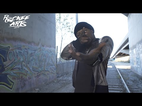 King Samson - Letter to 79th Street ( 4K ) ( Official Video ) Dir x @Rickee_Arts