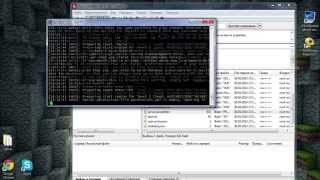 Как создать/установить сервер Minecraft на VPS/VDS [Debian] за 12 минут(Ссылки: Хостинг которым пользуюсь я: http://rlu.ru/0230IP Текстовый вариант Видео: http://rlu.ru/0230IS Putty: http://rlu.ru/0230IT FileZilla:..., 2014-05-01T17:45:53.000Z)