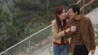 Raymond Lam 林峰 - 愛在記憶中找你 (Full verson)