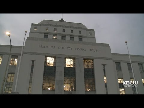 Computer Troubles Trigger Wrongful Arrests In Alameda County