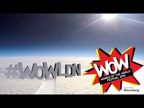 WOW Near Space Programme - WOW 2016