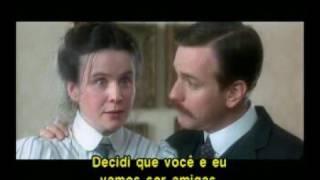 Miss Potter (Trailer)