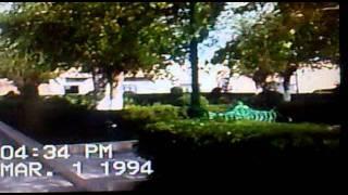 CAMINANDO POR LAS CALLES DE CD MANUEL DOBLADO GTO. PARTE DOS.mp4